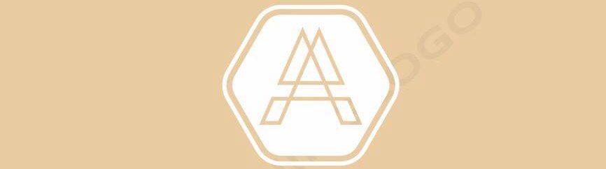 Aniston ShowRoom